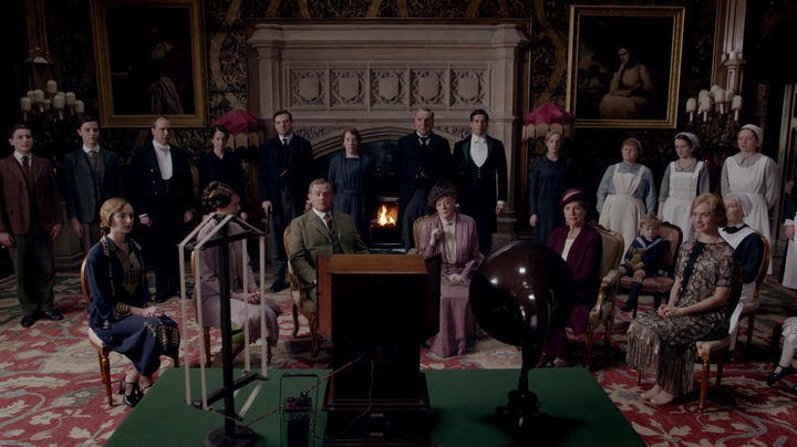 downton-radio